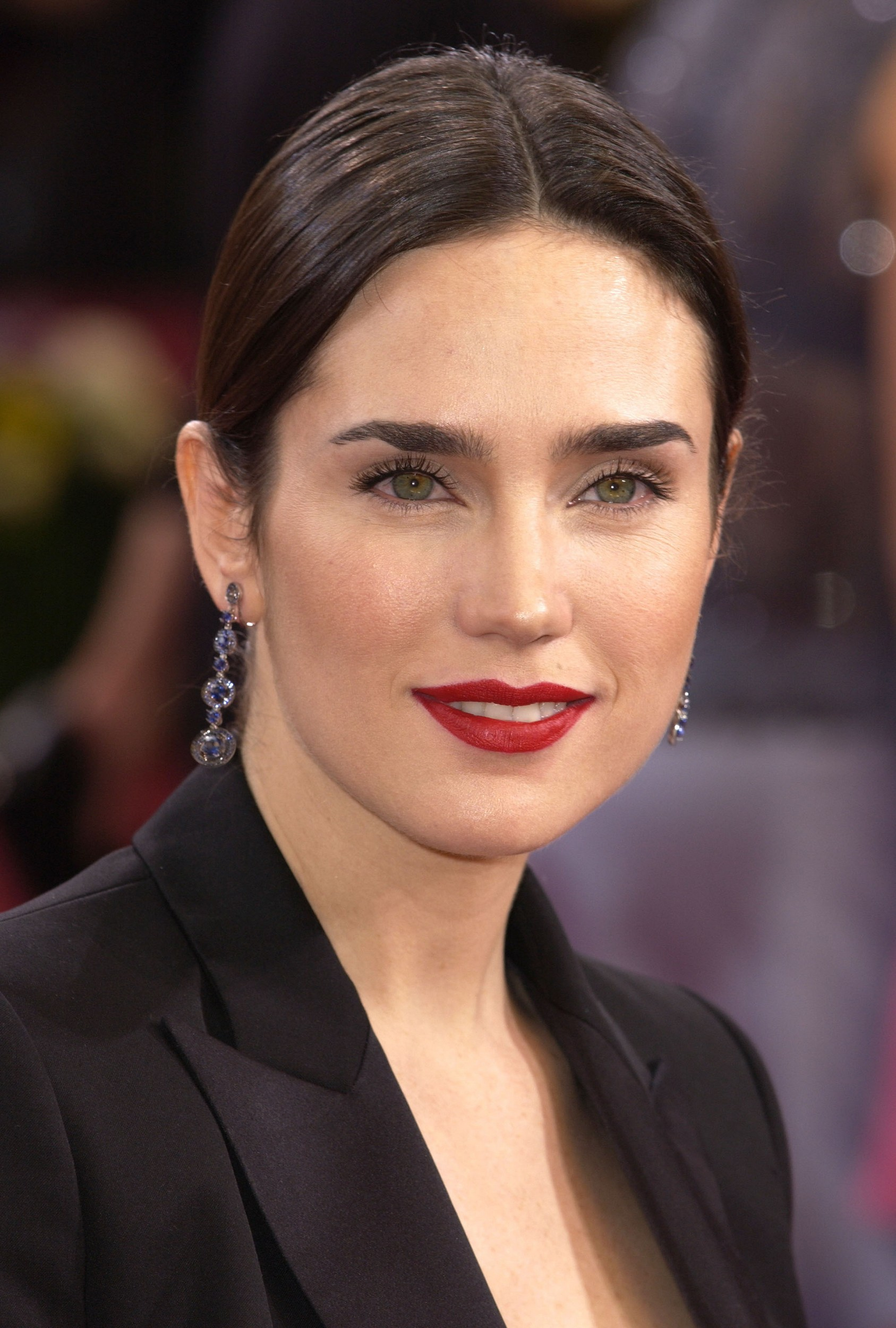 Jennifer Connelly Pictures Gallery (43)