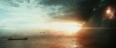 Kong: Skull Island Movie Image 4 (14)