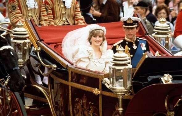 Princess-Diana-Biography-Wedding-قصة-حياة-و-زفاف-الاميرة-ديانا