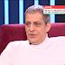 Η «a cappella» αφιέρωση του Θέμη Αδαμαντίδη στην Ελεονώρα Μελέτη (videos)