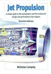 Engine book pdf jet