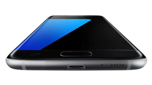 ikuti-jejak-apple-samsung-akan-hilangkan-jack-audio-pada-smartphone-generasi-berikutnya