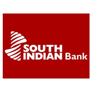 South Indian Bank Recruitment For PO And Clerk 2017
