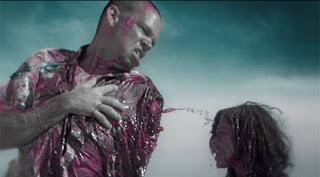 Calle 13 – Entren Los Que Quieran (Deluxe Version ...