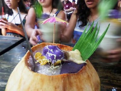 Good Food in La Union | www.jhanzey.net