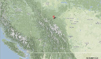 http://sciencythoughts.blogspot.co.uk/2013/11/athabasca-river-polluted-by-mine-runoff.html