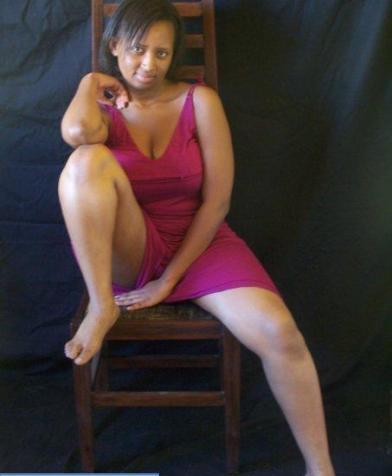 Best of hot amp erotic pics slideshow 3