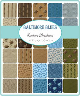 http://greenfairyquilts.com/catalog.php?item=7090