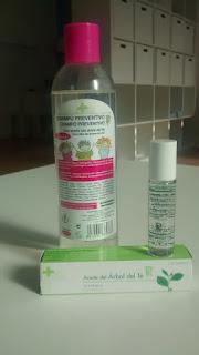 pediculicidas naturales, sin quimicos, eliminar piojos forma natural