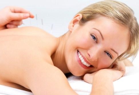 Cara Menguruskan Badan dengan Cepat Menggunakan Akupunktur