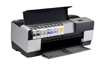 Epson Stylus Pro 3880 Printer Driver Windows