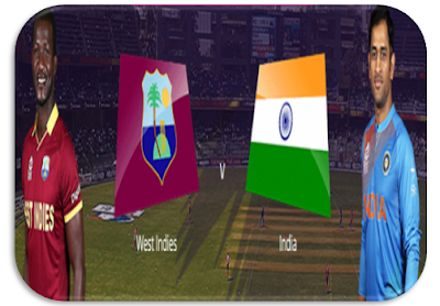 India vs West Indies T20 Live Streaming Hotstar World Cup Semi Final 2016