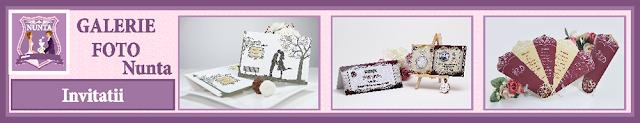 http://www.bebestudio11.com/2017/01/galerie-foto-nunta-invitatii.html