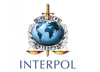 Dinilai Berlebihan, Wacana Pelibatan Interpol untuk Panggil Habib Rizieq Dipertanyakan