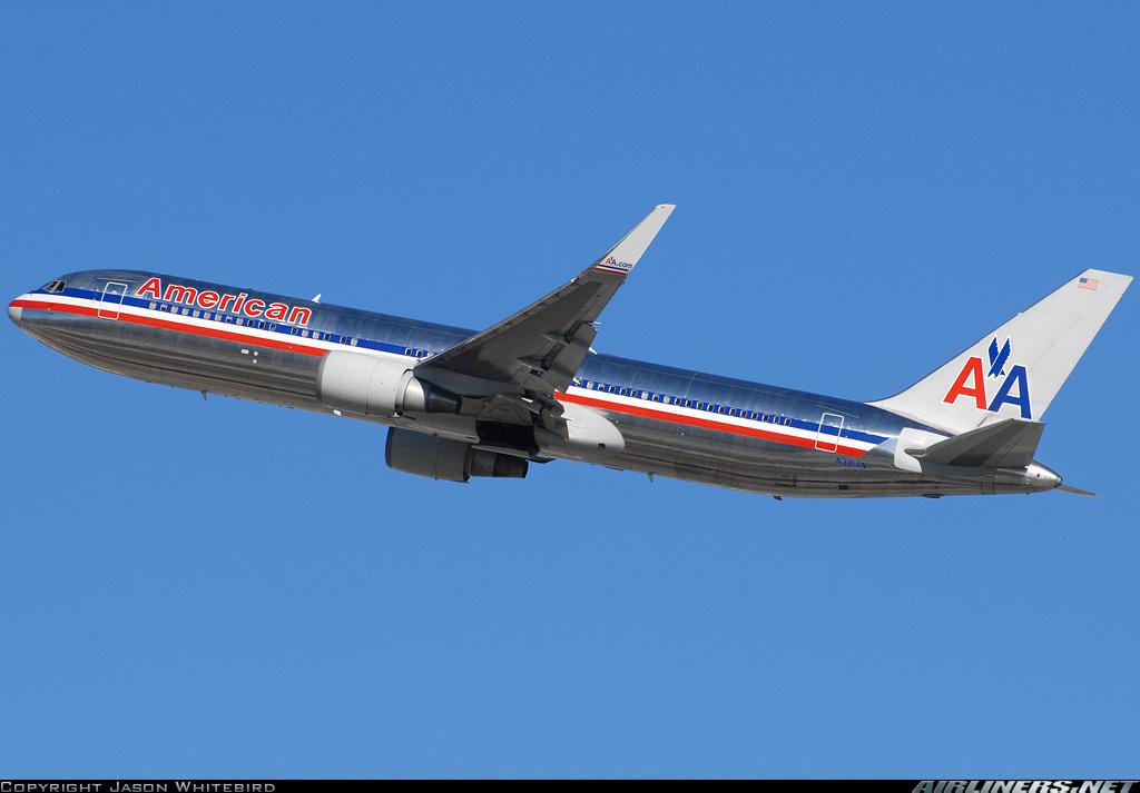 AIRNAV FLIGHT TRACKER RDR HEXADECIMAL-SQUAWK LIVE ... S - Z   grafdx radiothings
