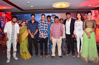 Nakshatram Telugu Movie Teaser Launch Event Stills  0075.jpg