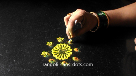 Cotton-bud-rangoli-2910ac.jpg