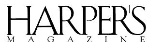 harpers_magazine_2017_summer_internships