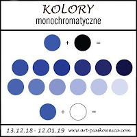 https://art-piaskownica.blogspot.com/2018/12/kolory-monochromatyczne.html