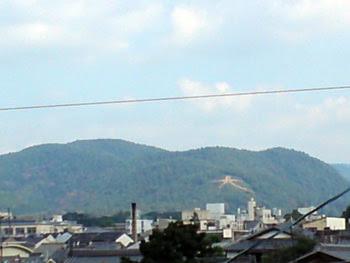 京都夏祭りのひ・み・つ