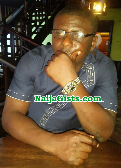 chief boniface okoli ify bosco kidnapped
