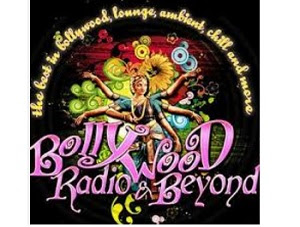 Bollywood Radio and Beyond Hindi FM Live Streaming Online