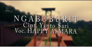 Happy Asmara – Ngabuburit