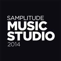 magix samplitude music studio 2014 keygen