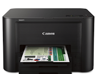 Canon MAXIFY iB4020 Printer Driver for Windows, Mac, Linux