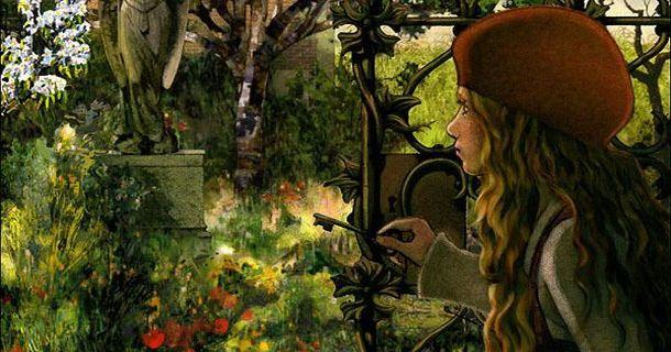 Il giardino nascosto bologna welcome