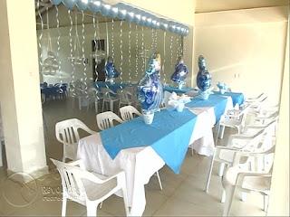decoracion-fiesta-tematica-princesa-cenicienta-recreacionistas-medellin-4