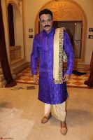 Jaat Ki Jugni  Ek Vispak Prem Kahaani   TV Show Stills Exclusive Pics ~  050.JPG