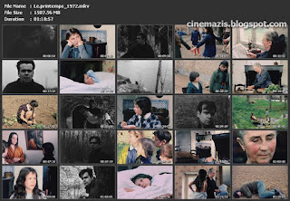 Le printemps (1972) Download