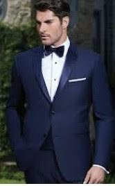 noleggio abito sposo