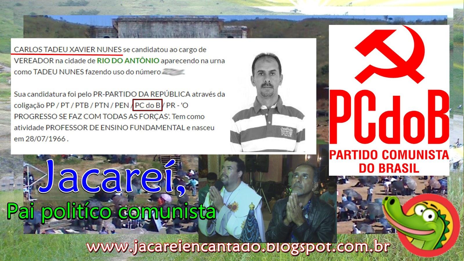 Santuário das Aparições de Jacareí SP. são falsas. são verdadeiras, farsa, photoshop, segredo, vidente astrologo  postulantes