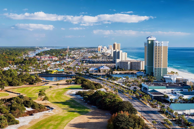 Travelhoteltours has amazing deals on Panama City Vacation Packages. Book your customized Panama City packages and get exciting deals. Save more when you book flights and hotels together. When you're ready for a getaway, make your way to Panama City.