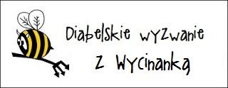http://diabelskimlyn.blogspot.com/2017/05/diabelskie-wyzwanie-z-wycinanka.html