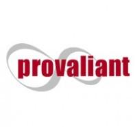 Lowongan Kerja Produk Design di PT Provaliant Licensing Success