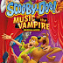 Scooby-Doo! Music Of The Vampire (2012) 720p BluRay {Dual Audio} [Hindi-Eng]