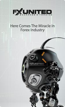 Keuntungan menggunakan robot forex