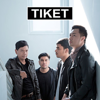 Tiket - Istimewa on iTunes