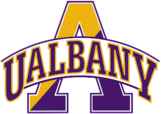 UALBANY Football Week 4 Preview, St. Francis (PA) at UAlbany