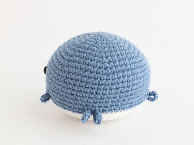 amigurumi-whale-gree-pattern