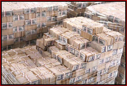 part_of_one_billion_dollars.jpg