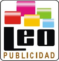 LEO PUBLICIDAD MANIZALES