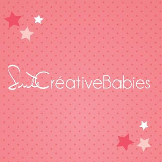http://tartinemascara.blogspot.com/2017/03/suite-creative-babies_1.html