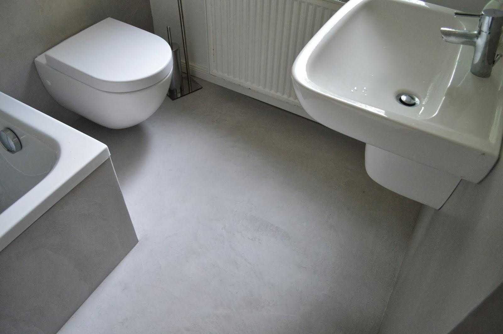 wand wohndesign beton cire m rz 2014. Black Bedroom Furniture Sets. Home Design Ideas