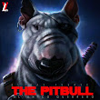 PHOTOCOMPOSICION THE PITBULL