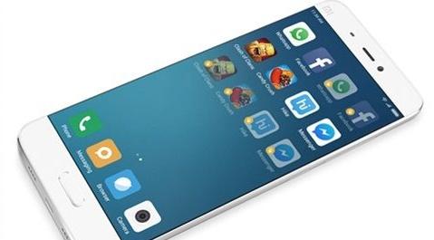 Baterai Xiaomi Cepat Panas dan Boros