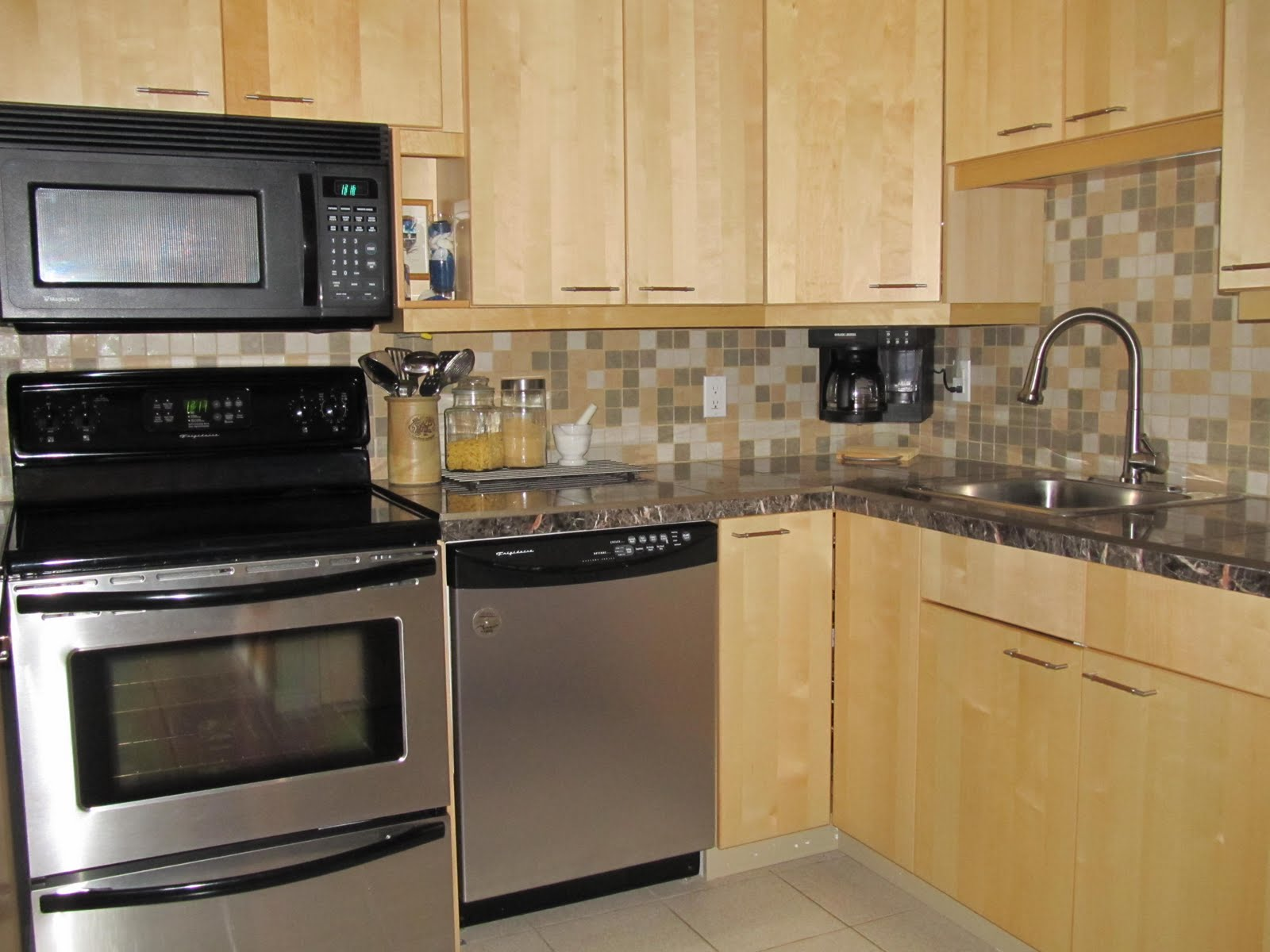 Condo For Sale Located In The Heart Of Both The St